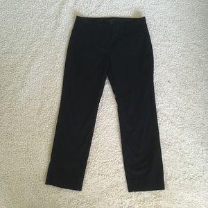 •Ann Taylor• Devin Fit Pants